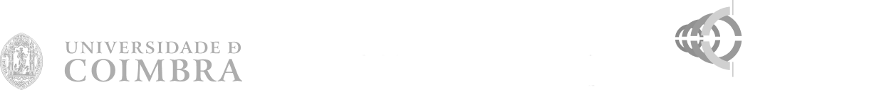 Logotipo UC
